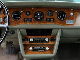Picture of '73 Corniche - L8GY