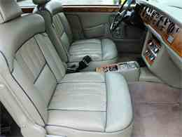 Picture of 1973 Rolls-Royce Corniche - $33,500.00 Offered by Chequered Flag International - L8GY
