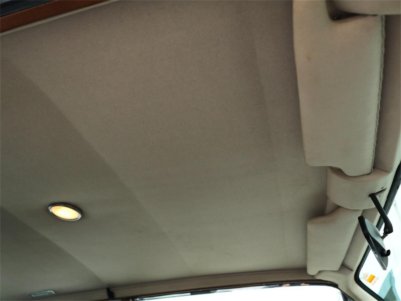 Large Picture of '73 Corniche - L8GY