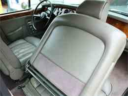 Picture of 1973 Rolls-Royce Corniche - $33,500.00 - L8GY