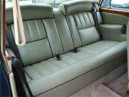 Picture of '73 Corniche - $33,500.00 Offered by Chequered Flag International - L8GY