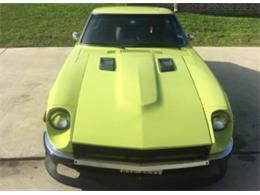 Picture of '72 240Z - LDPH