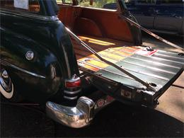Picture of '51 Windsor Wagon - LDPS