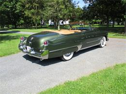 Picture of Classic '49 Cadillac Series 62 - $72,900.00 - LDPT