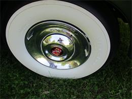 Picture of 1949 Cadillac Series 62 located in Ohio - $72,900.00 Offered by Vintage Motor Cars USA - LDPT