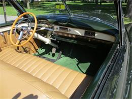 Picture of Classic 1949 Series 62 Offered by Vintage Motor Cars USA - LDPT