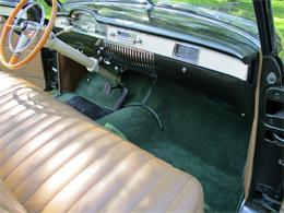Picture of '49 Series 62 Offered by Vintage Motor Cars USA - LDPT