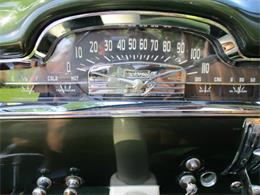 Picture of Classic 1949 Series 62 located in Bedford Heights Ohio Offered by Vintage Motor Cars USA - LDPT