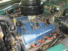 Picture of Classic 1949 Cadillac Series 62 - $72,900.00 Offered by Vintage Motor Cars USA - LDPT