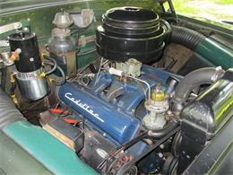 Picture of '49 Cadillac Series 62 - LDPT