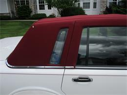 Picture of 1994 Executive Series Town Car - $5,990.00 - LDPU