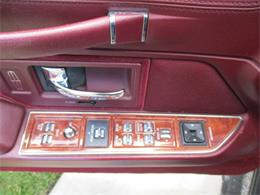 Picture of 1994 Lincoln Executive Series Town Car Offered by Vintage Motor Cars USA - LDPU