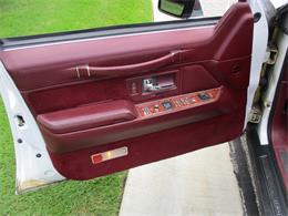 Picture of 1994 Lincoln Executive Series Town Car located in Bedford Heights Ohio - $5,990.00 - LDPU