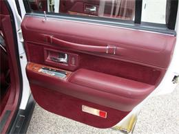 Picture of '94 Lincoln Executive Series Town Car located in Ohio - $5,990.00 Offered by Vintage Motor Cars USA - LDPU