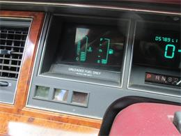 Picture of 1994 Lincoln Executive Series Town Car - $5,990.00 Offered by Vintage Motor Cars USA - LDPU