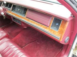 Picture of '94 Lincoln Executive Series Town Car located in Bedford Heights Ohio - $5,990.00 - LDPU