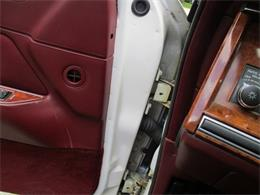 Picture of '94 Lincoln Executive Series Town Car - $5,990.00 - LDPU
