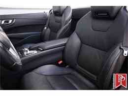Picture of '15 SL55 Offered by Park Place Ltd - L8H0