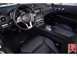 Picture of '15 SL55 - L8H0