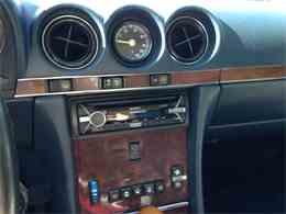 Picture of '89 560SL - LDQ0