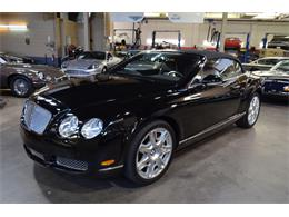 Picture of 2009 Bentley Continental GTC Mulliner - $89,500.00 Offered by Autosport Designs Inc - LDQF