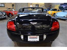 Picture of 2009 Continental GTC Mulliner located in New York Offered by Autosport Designs Inc - LDQF