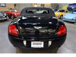 Picture of 2009 Continental GTC Mulliner - $89,500.00 - LDQF