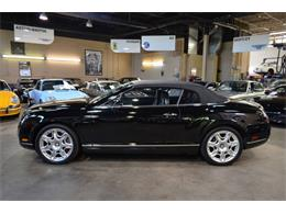 Picture of 2009 Bentley Continental GTC Mulliner located in Huntington Station New York Offered by Autosport Designs Inc - LDQF