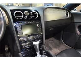 Picture of '09 Continental GTC Mulliner located in New York - LDQF
