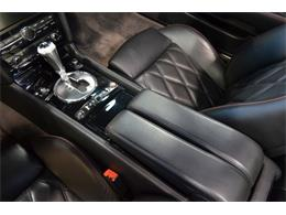 Picture of 2009 Continental GTC Mulliner - $89,500.00 Offered by Autosport Designs Inc - LDQF