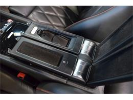 Picture of '09 Bentley Continental GTC Mulliner located in Huntington Station New York - $89,500.00 - LDQF