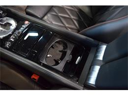 Picture of '09 Bentley Continental GTC Mulliner - $89,500.00 Offered by Autosport Designs Inc - LDQF