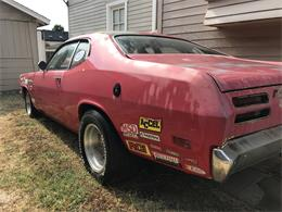 Picture of Classic 1970 Plymouth Duster located in California - LDQR