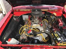 Picture of '70 Plymouth Duster - $8,500.00 Offered by a Private Seller - LDQR