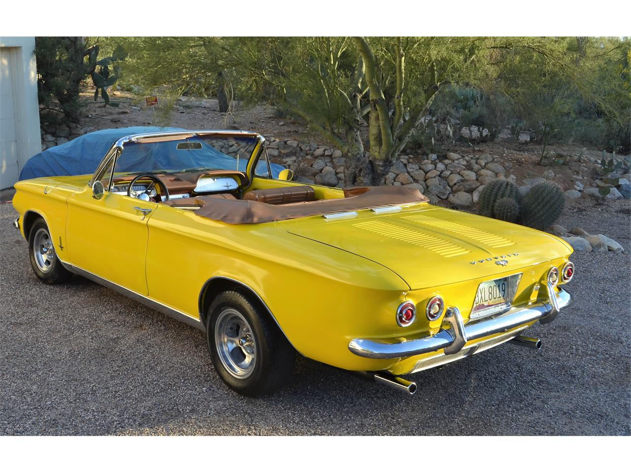 Large Picture Of 64 Corvair Ldqy