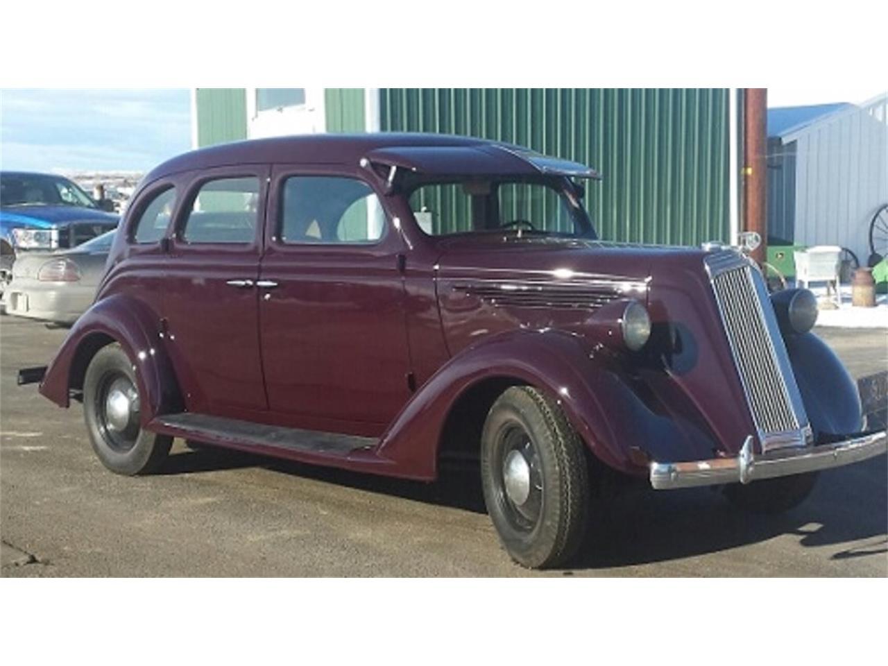 Nash Lafayette For Sale ClassicCarscom CC - Antique car show lafayette la