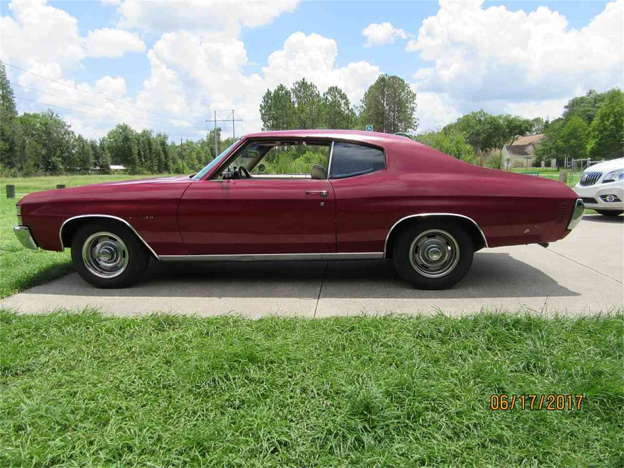 Classic Car Dealers Tampa Florida
