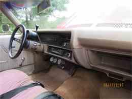 Picture of '71 Chevelle Malibu - LDSF