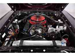 Picture of '70 Mustang Mach 1 Pro Touring Offered by Volo Auto Museum - L8H9