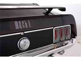 Picture of '70 Ford Mustang Mach 1 Pro Touring - $41,998.00 - L8H9