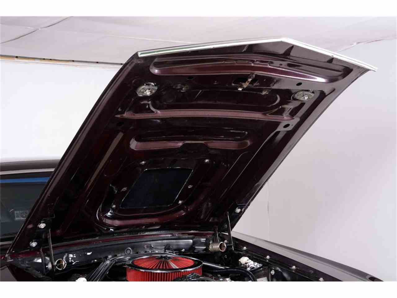 Large Picture of '70 Ford Mustang Mach 1 Pro Touring located in Illinois - $41,998.00 - L8H9
