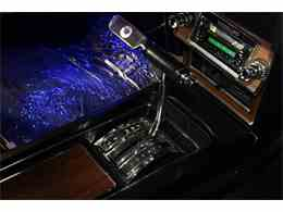 Picture of 1970 Mustang Mach 1 Pro Touring located in Illinois - $41,998.00 Offered by Volo Auto Museum - L8H9