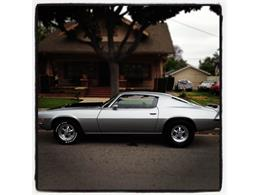 Picture of '70 Camaro RS/SS - LDSN