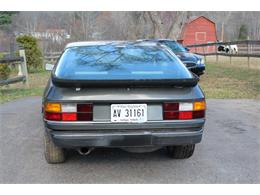 Picture of '79 924 - LDSO