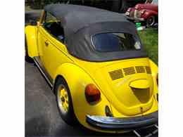 Picture of '75 Super Beetle - LDSV
