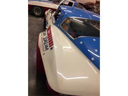 Picture of '63 Corvette - LDT4