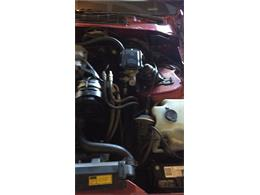Picture of 1992 Chevrolet Camaro RS - $6,000.00 Offered by a Private Seller - LDTA