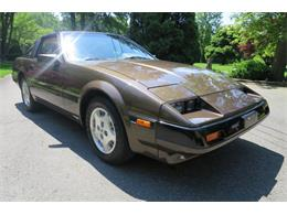 Picture of '85 300ZX - L8HD