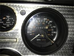 Picture of '81 Pontiac Firebird Trans Am - LDTR