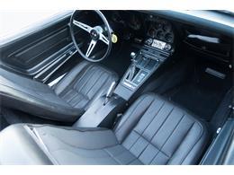 Picture of '70 Corvette - LDU0